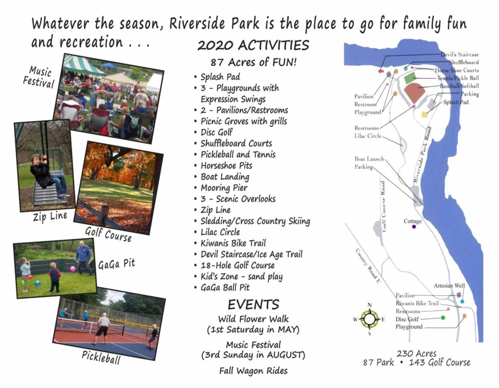 riverside-park-overview